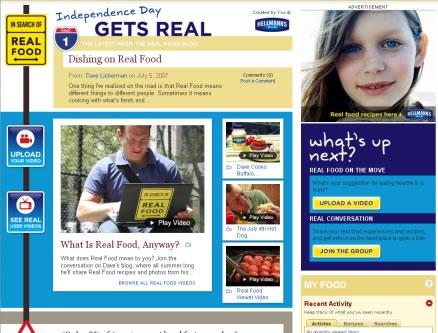 Real-Food-Yahoo-Hellmann's