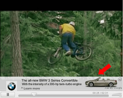 Invideo Google Ads 2
