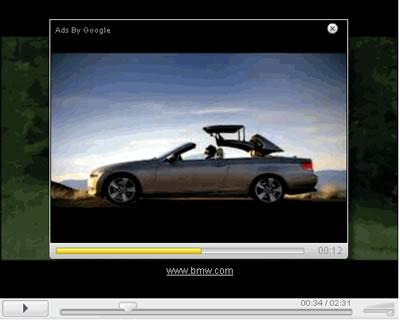 Invideo Google Ads 3